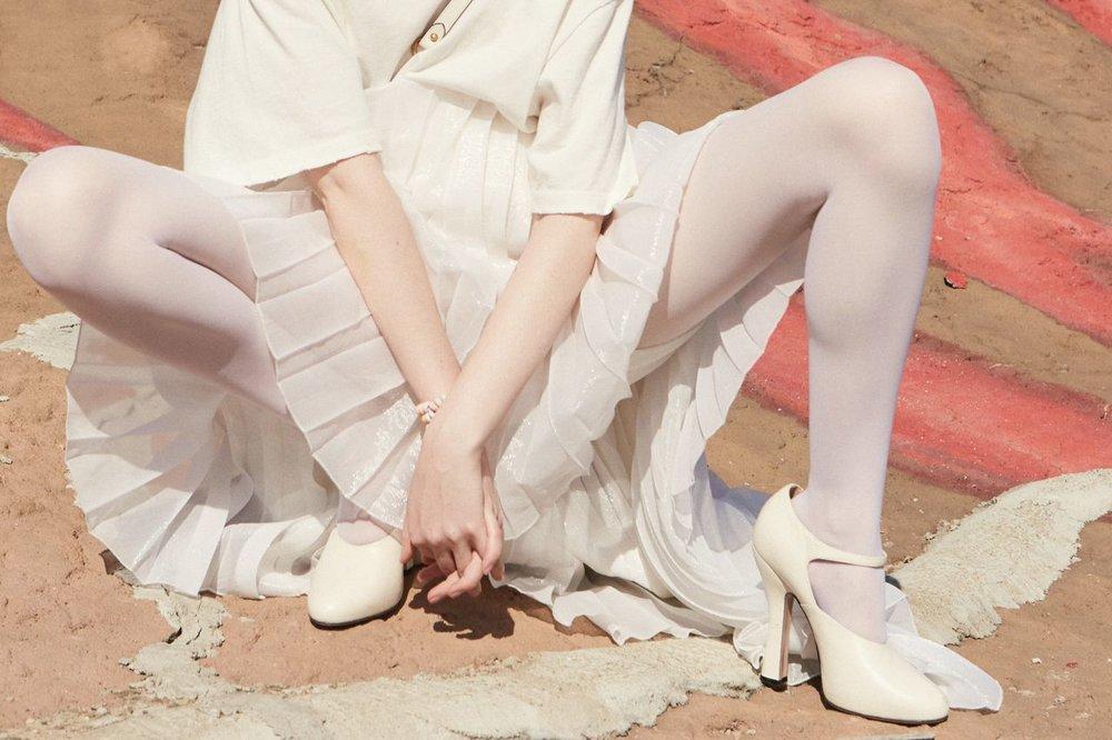 yves-borgwardt-gucci-fashion-photography-artists-legends_10.jpg