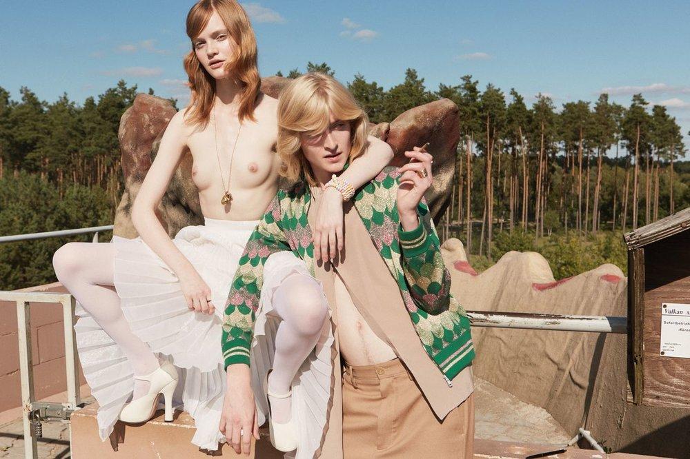 yves-borgwardt-gucci-fashion-photography-artists-legends_13.jpg