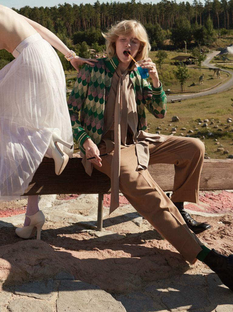 yves-borgwardt-gucci-fashion-photography-artists-legends_12.jpg