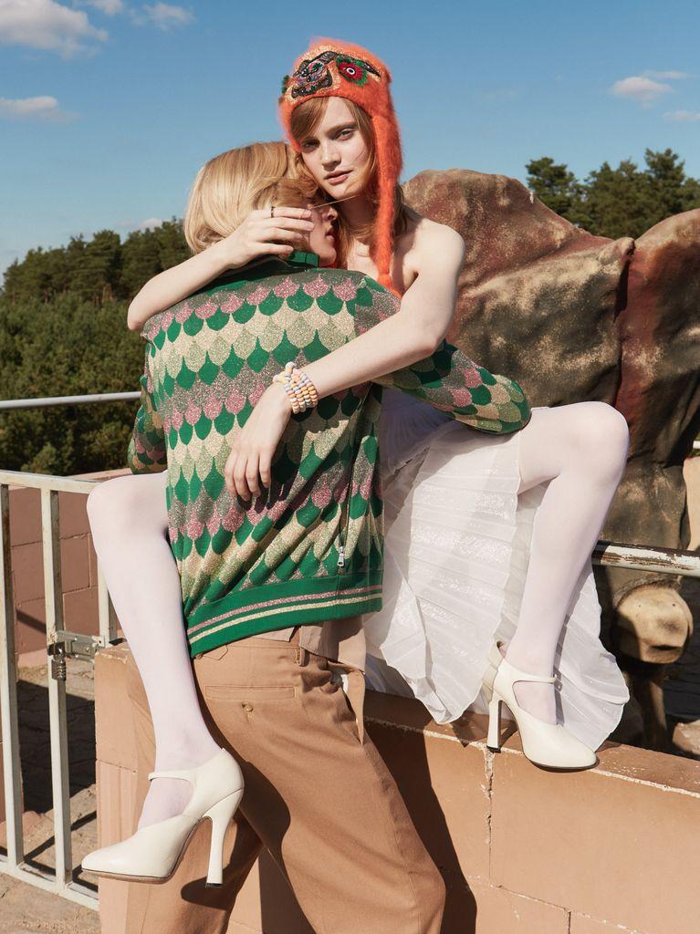 yves-borgwardt-gucci-fashion-photography-artists-legends_14.jpg