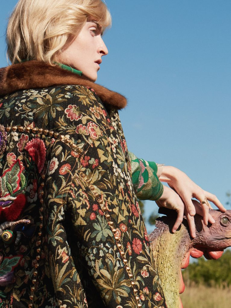 yves-borgwardt-gucci-fashion-photography-artists-legends_15.jpg