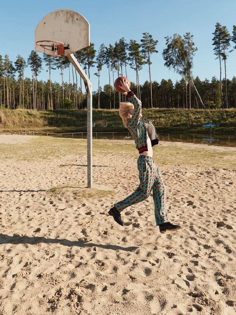 yves-borgwardt-gucci-fashion-photography-artists-legends_21.jpg