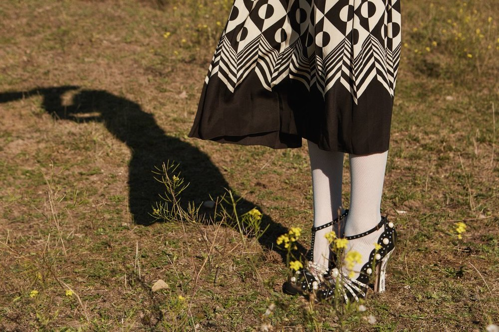 yves-borgwardt-gucci-fashion-photography-artists-legends_20.jpg