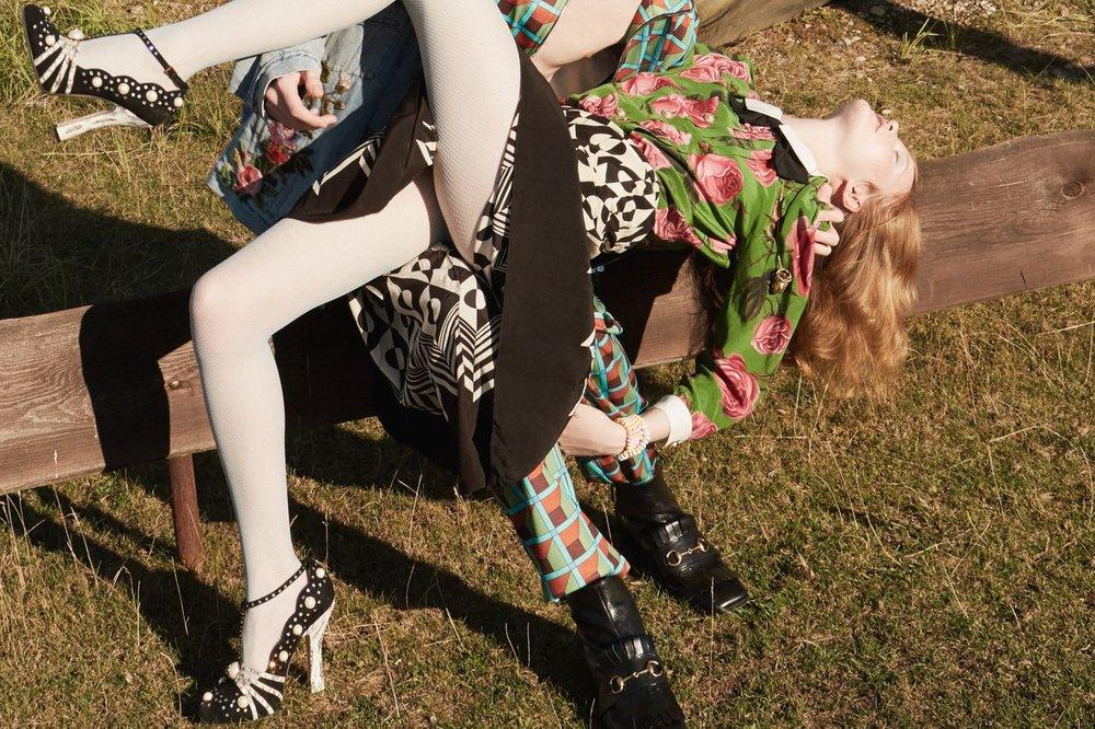 yves-borgwardt-gucci-fashion-photography-artists-legends_22.jpg