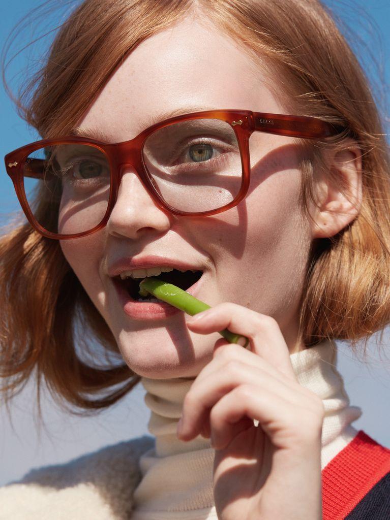 yves-borgwardt-gucci-fashion-photography-artists-legends.jpg