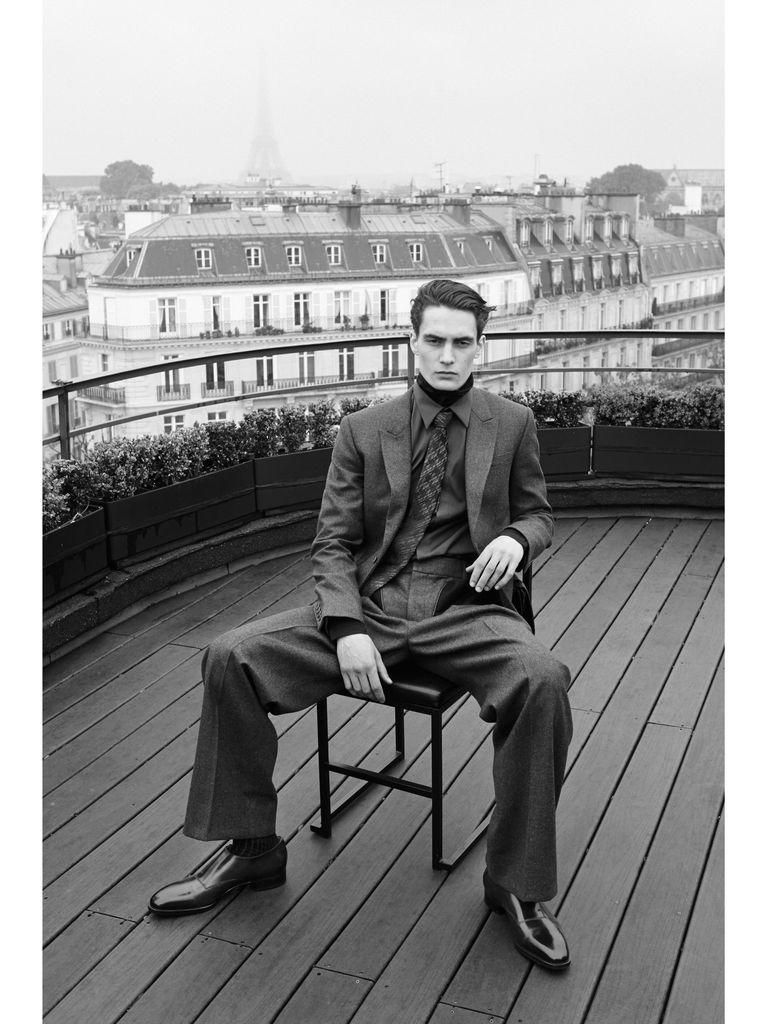 yves-borgwardt-rado-paris-fashion-photography-artists-legends_03_result.jpg