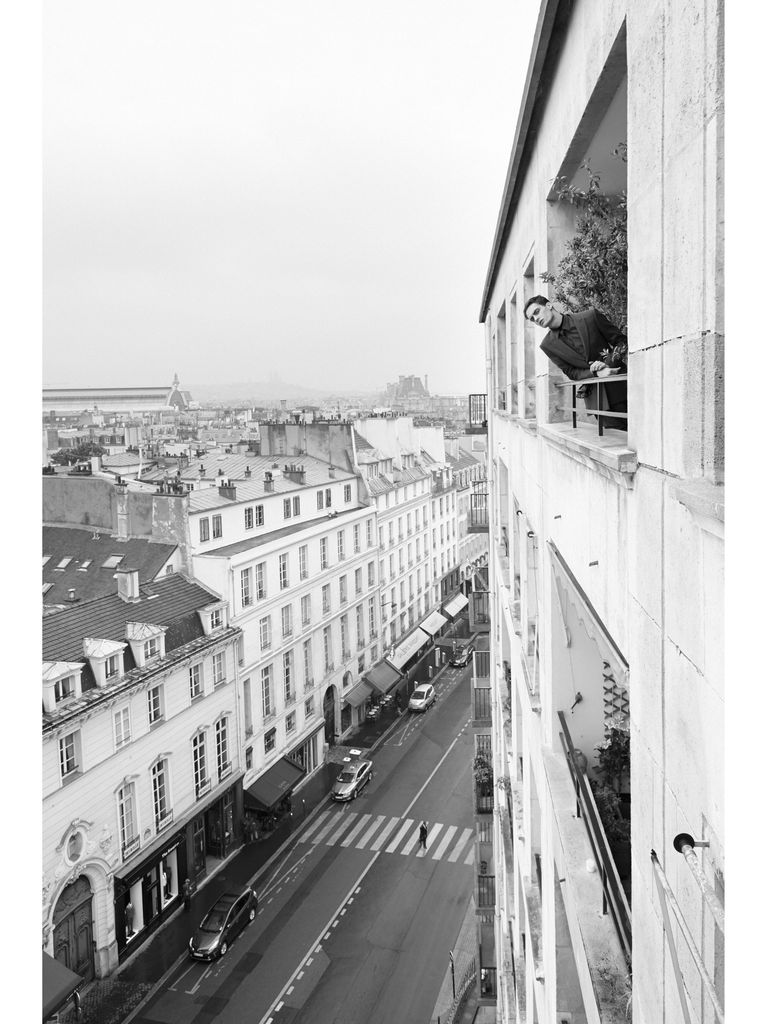 yves-borgwardt-rado-paris-fashion-photography-artists-legends_02_result.jpg