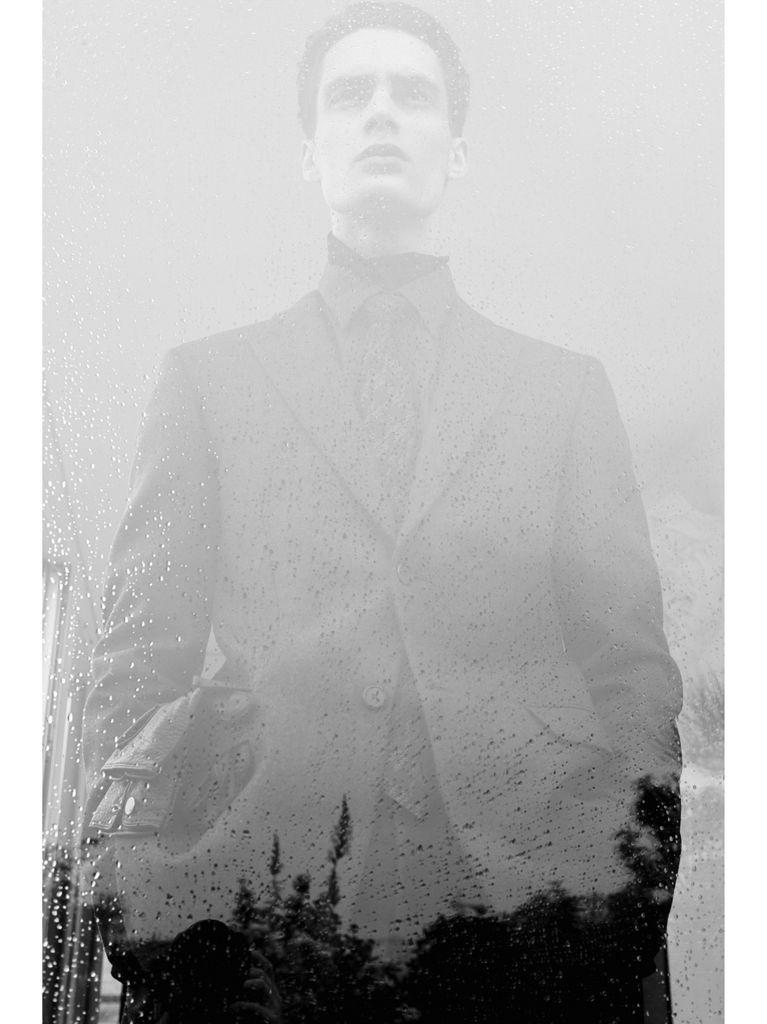 yves-borgwardt-rado-paris-fashion-photography-artists-legends_04_result.jpg