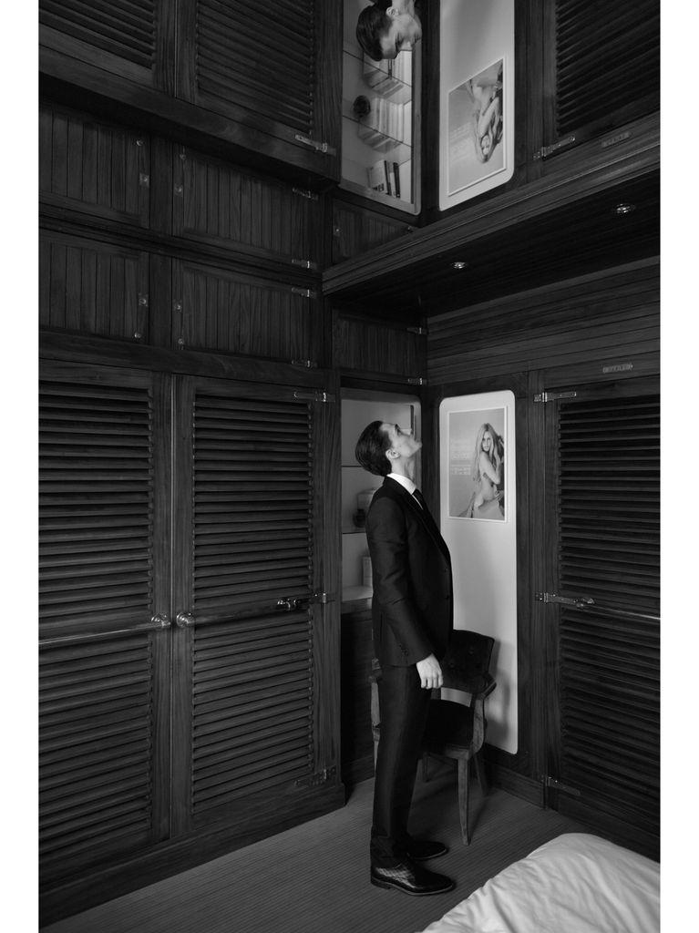 yves-borgwardt-rado-paris-fashion-photography-artists-legends_05_result.jpg