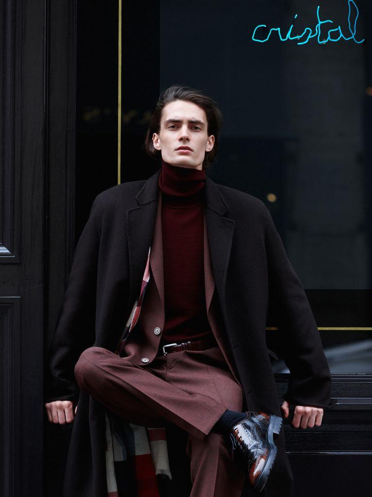 yves-borgwardt-rado-paris-fashion-photography-artists-legends_07_result.jpg
