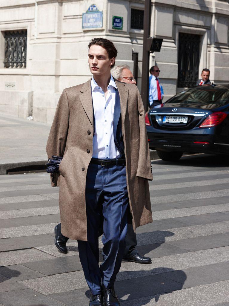 yves-borgwardt-rado-paris-fashion-photography-artists-legends_11_result.jpg