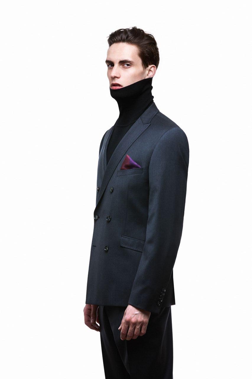 yves-borgwardt-rado-paris-fashion-photography-artists-legends_13_result.jpg