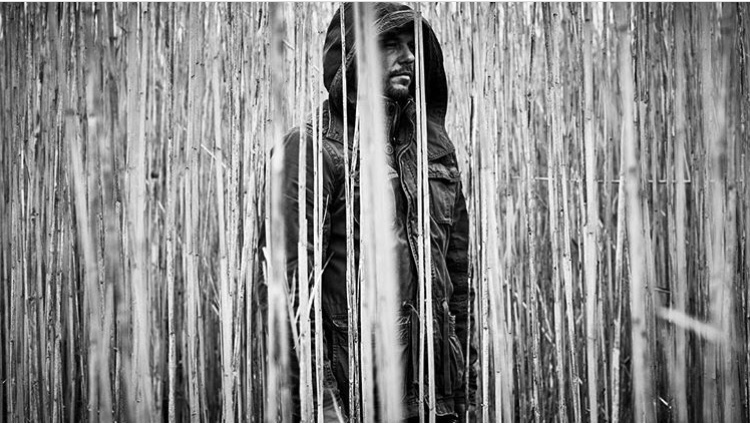 stan-kaplan-advertising-photography-artists-legends_04.jpg