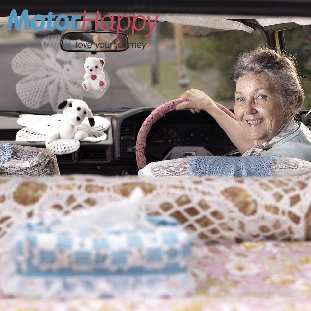 stan-kaplan-motor-happy-advertising-photography-artists-legends_02_result.jpg