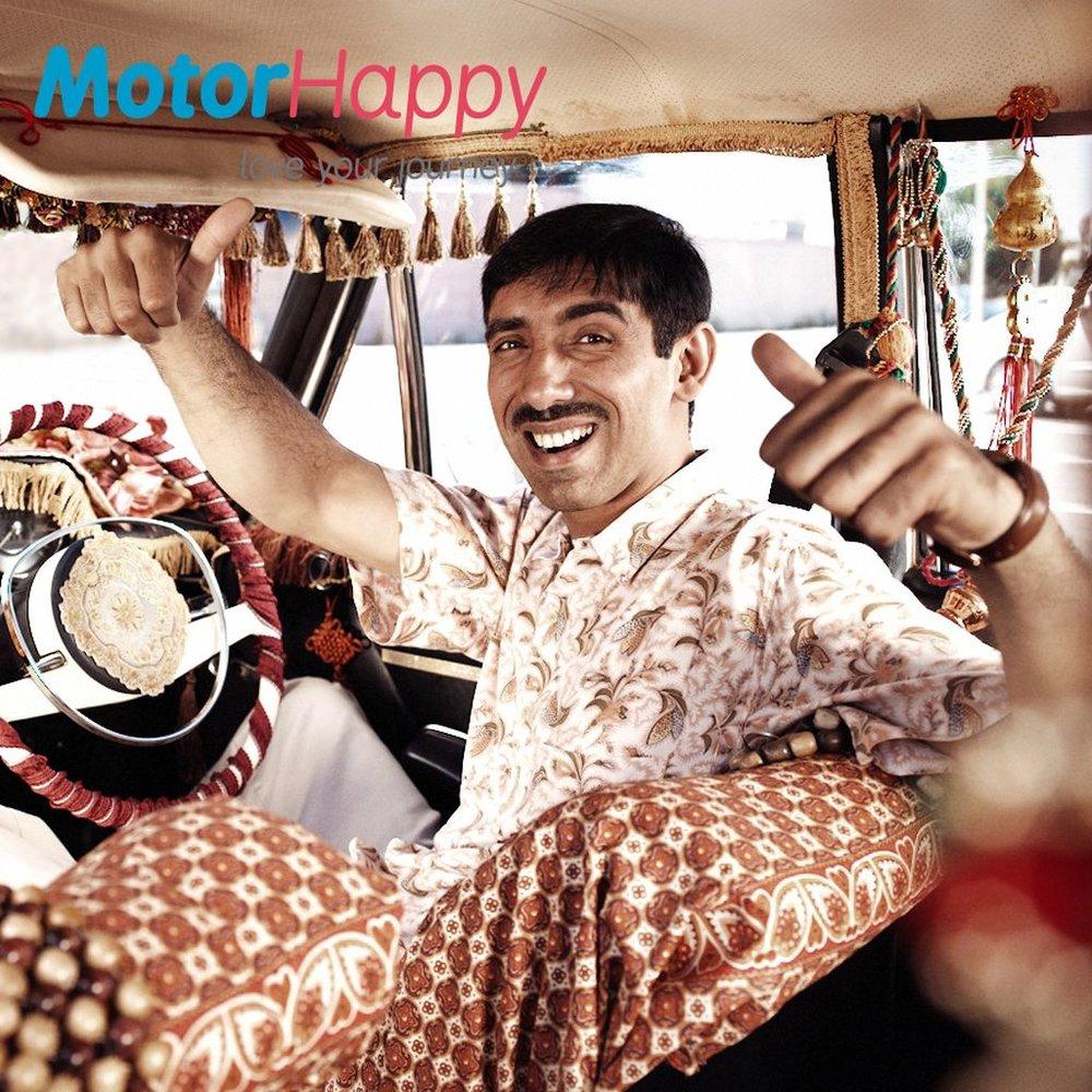 stan-kaplan-motor-happy-advertising-photography-artists-legends_result.jpg