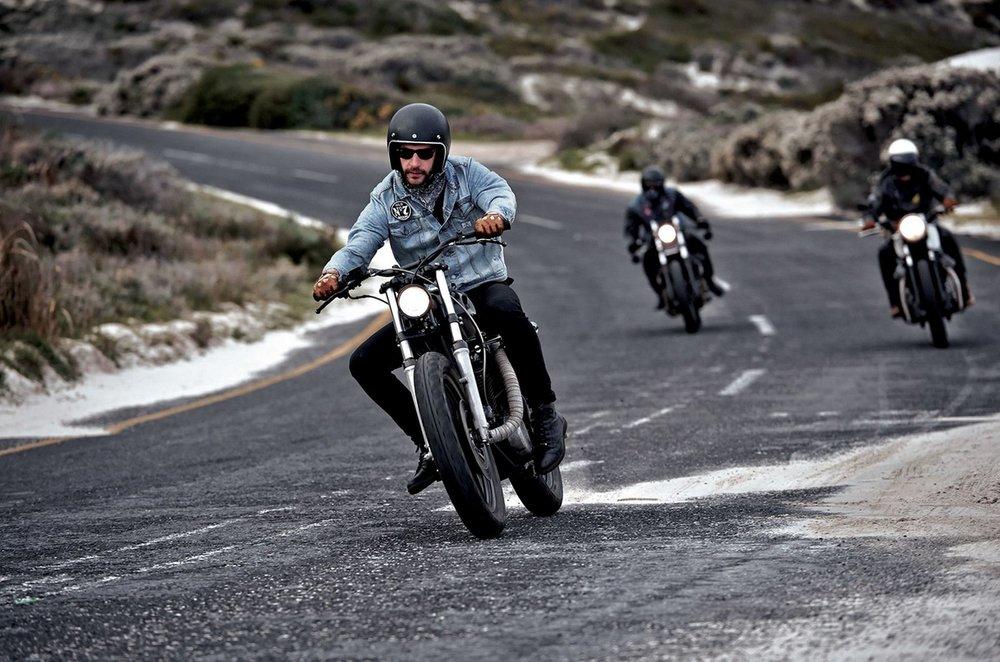 stan-kaplan-biker-artists-legends.jpg