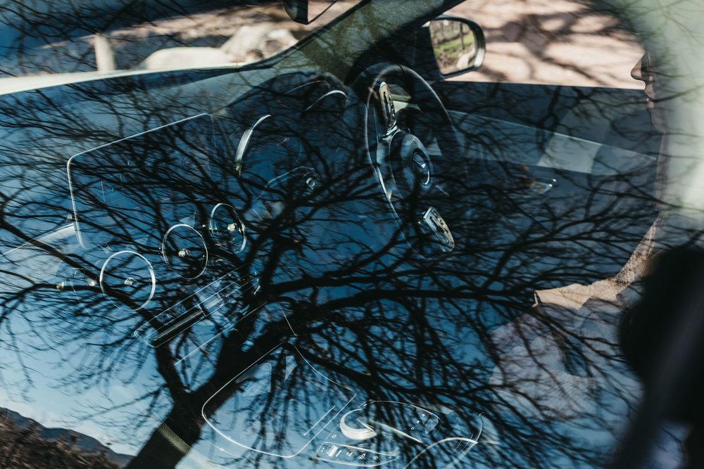 High Life X Mercedes X DNA Photographers Elgin 10.jpg