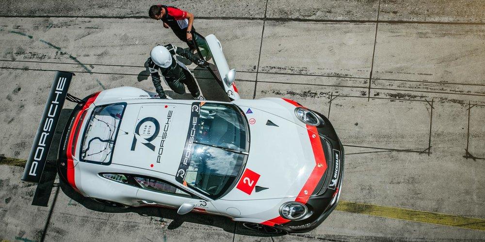 Porsche_Track_Experience_Master_ (2) shot by DNA photographers.jpg