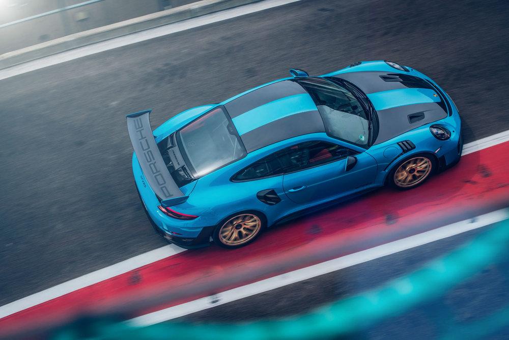 Porsche_Track_Experience_Master_ (3) shot by DNA photographers.jpg