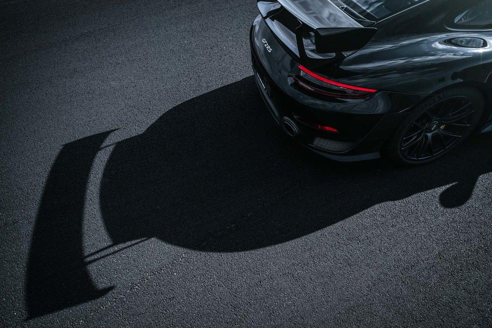 Porsche_Track_Experience_Master_ copy.jpg
