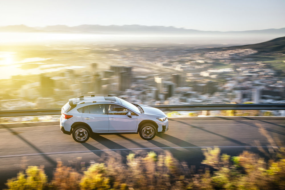DNA Photographers Subaru XV Cape Town 2018 2.jpg