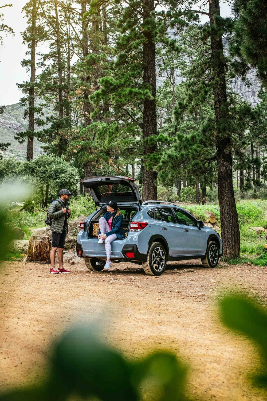 DNA Photographers Subaru XV Cape Town 2018 49.jpg