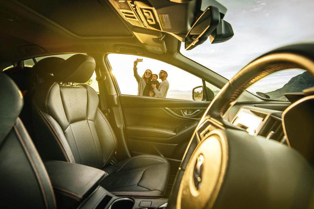 DNA Photographers Subaru XV Cape Town 2018 51.jpg