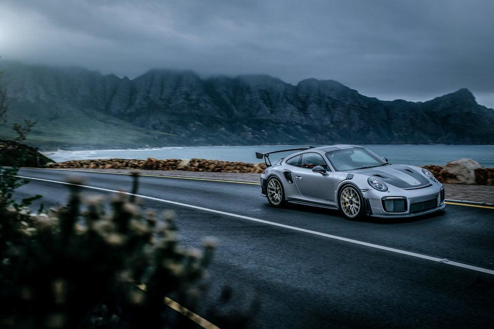 DNA Photographers TopGear Porsche GT2RS 2018 0103.jpg