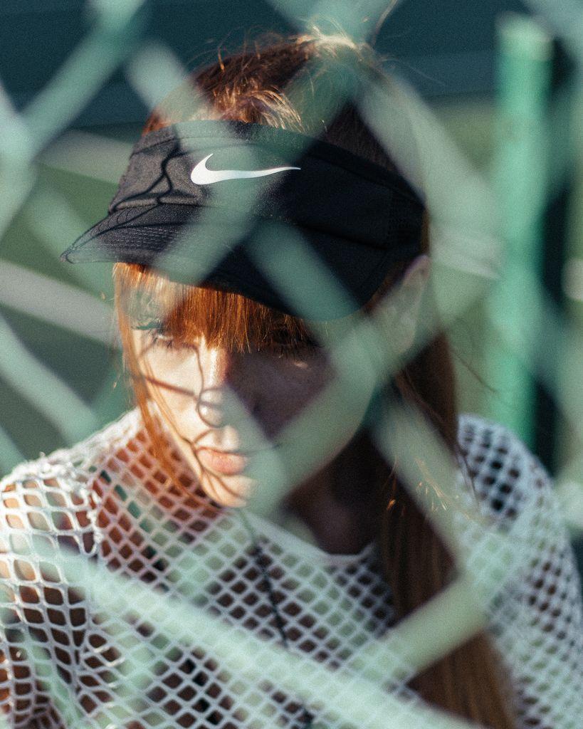 Social-shooter-tennis-ricardo-lategan-artists-legends_04_result.jpg
