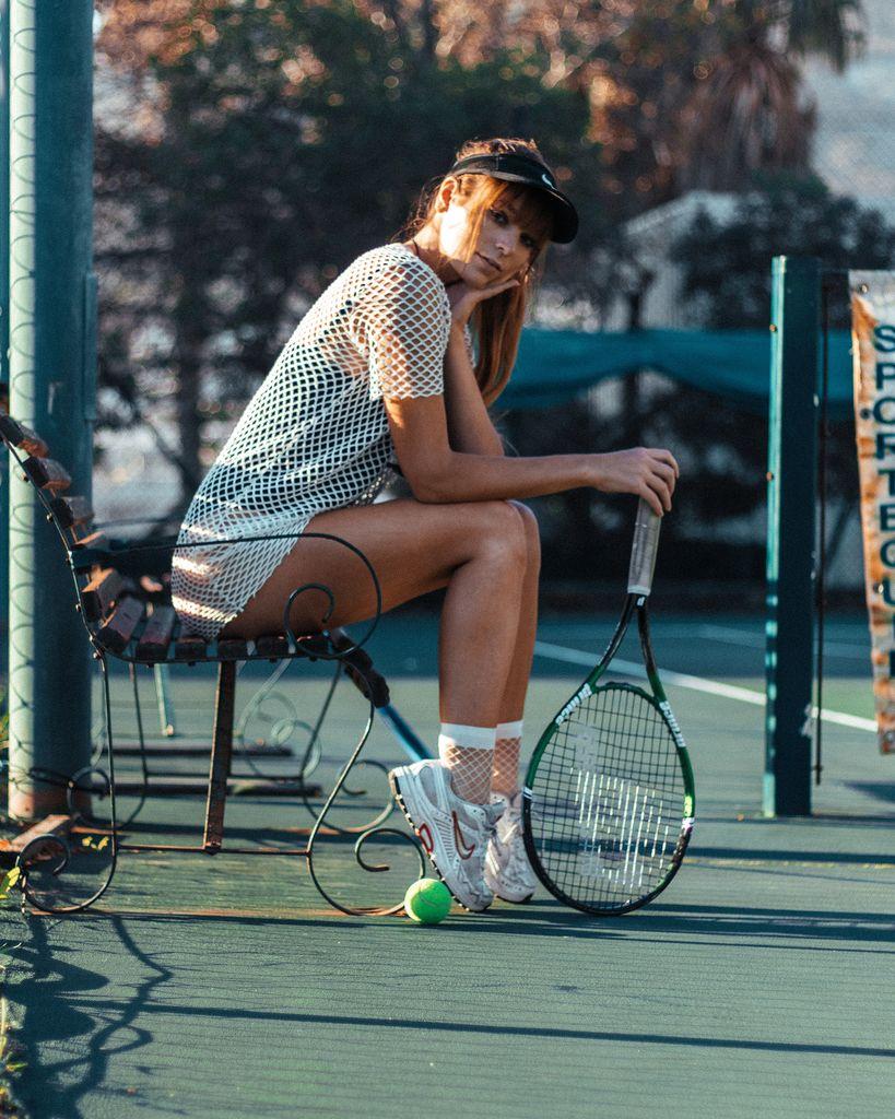 Social-shooter-tennis-ricardo-lategan-artists-legends_05_result.jpg
