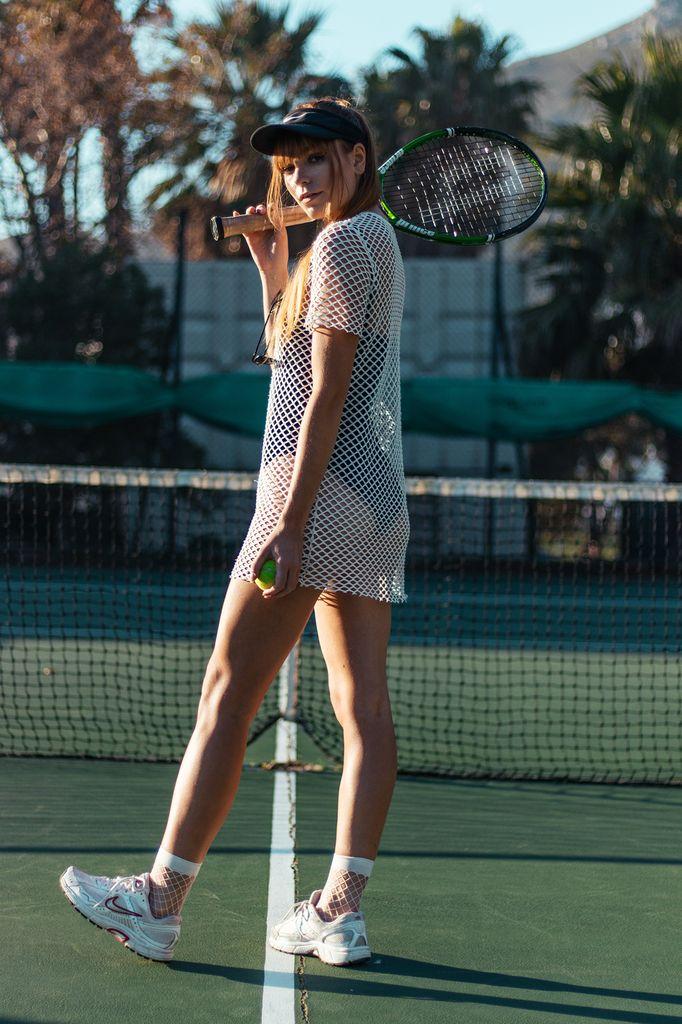 Social-shooter-tennis-ricardo-lategan-artists-legends_07_result.jpg