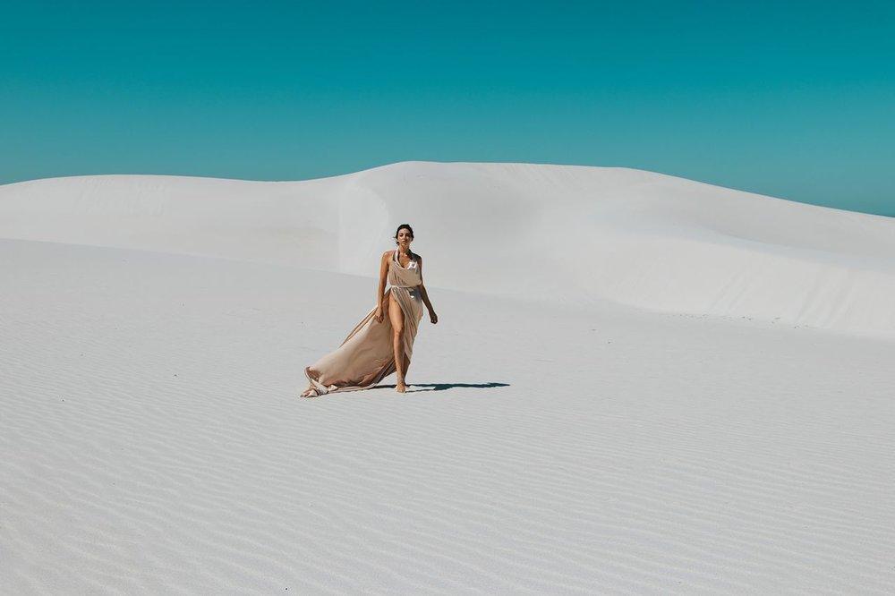 Social-shooter-dunes-ricardo-lategan-artists-legends_03_result.jpg