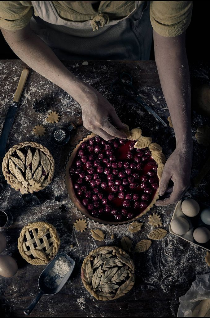 Russell-Smith-food-photography-pastoral-kitchen-artists-legends_06_result.jpg