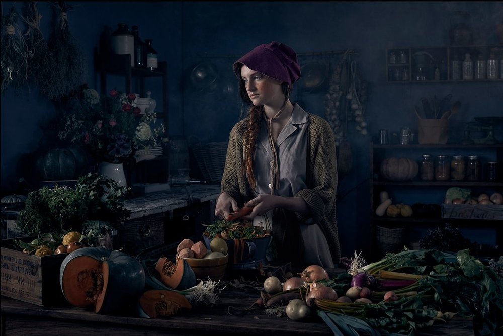 Russell-Smith-food-photography-pastoral-kitchen-artists-legends_result.jpg