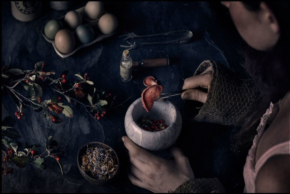 Russell-Smith-food-photography-pastoral-kitchen-artists-legends_09_result.jpg
