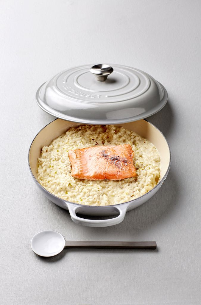 Russell-Smith-food-photography-la-creuset-artists-legends_09_result.jpg