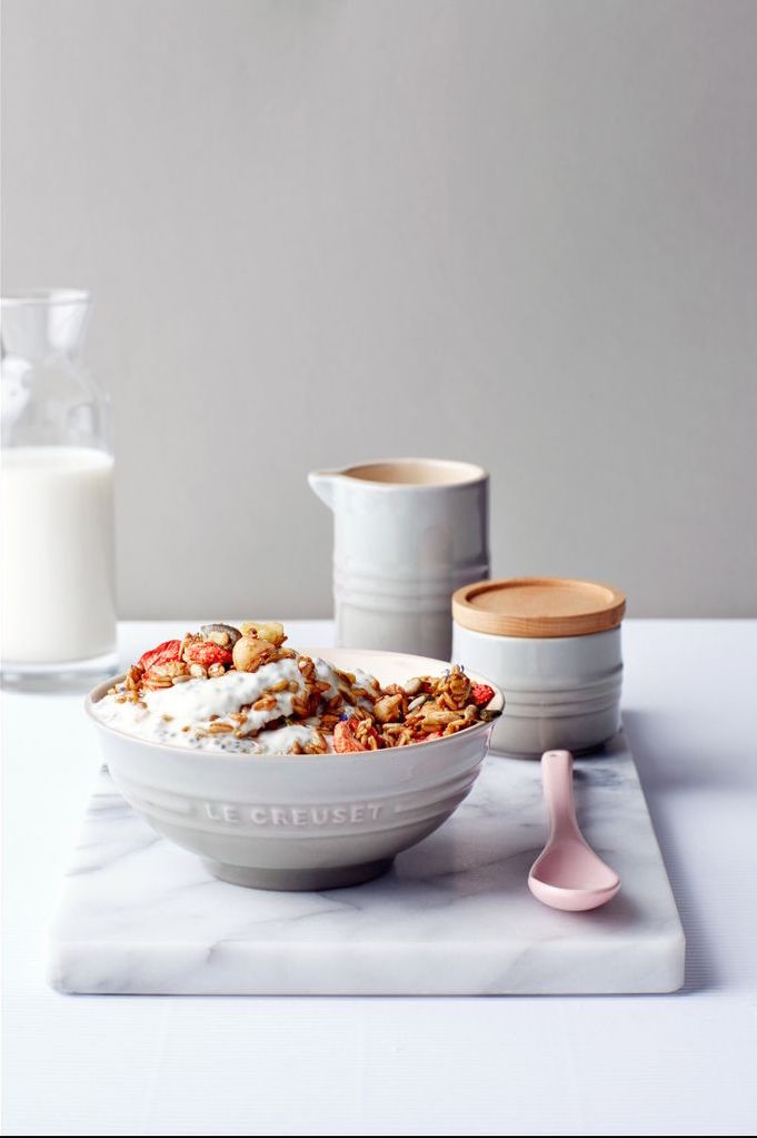 Russell-Smith-food-photography-la-creuset-artists-legends_05_result.jpg