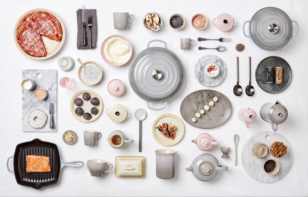 Russell-Smith-food-photography-la-creuset-artists-legends_10_result.jpg