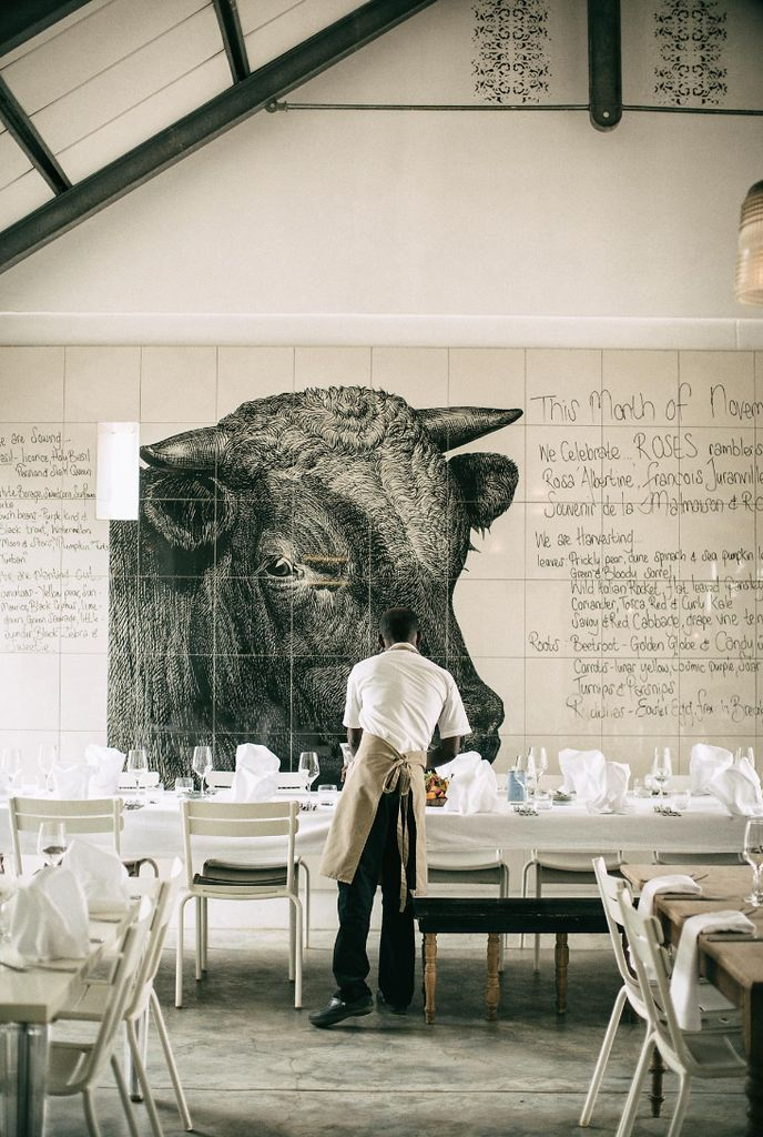 Russell-Smith-food-photography-babel-restaurant-artists-legends_result.jpg