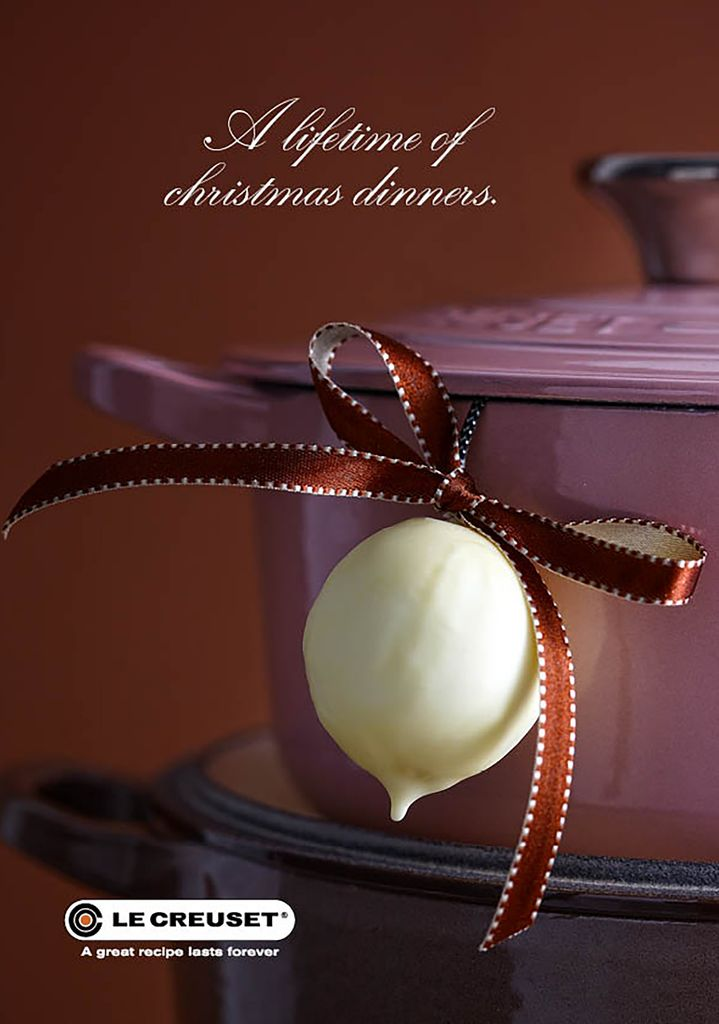 Russell-Smith-food-photography-advertising--artists-legends_17_result.jpg