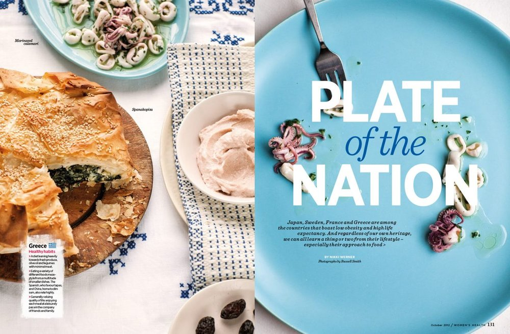 Russell-Smith-food-photography-advertising--artists-legends_20_result.jpg