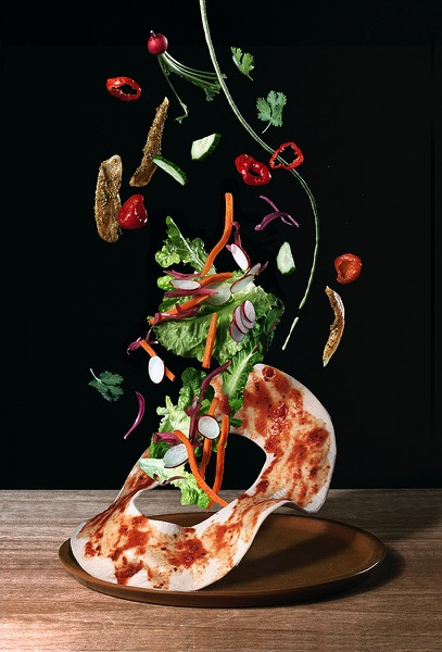food-in-motion-artists-legends-russell-smith-02.jpg