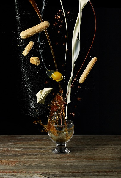 food-in-motion-artists-legends-russell-smith-03.jpg