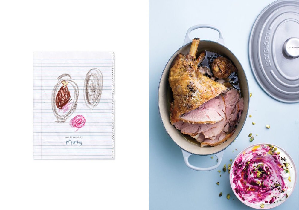 Russell-Smith-food-photography-advertising--artists-legends_08_result.jpg