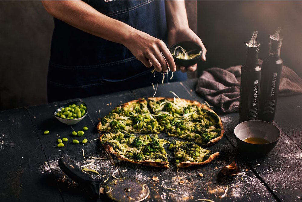 Russell-Smith-food-photography-advertising--artists-legends_03_result.jpg