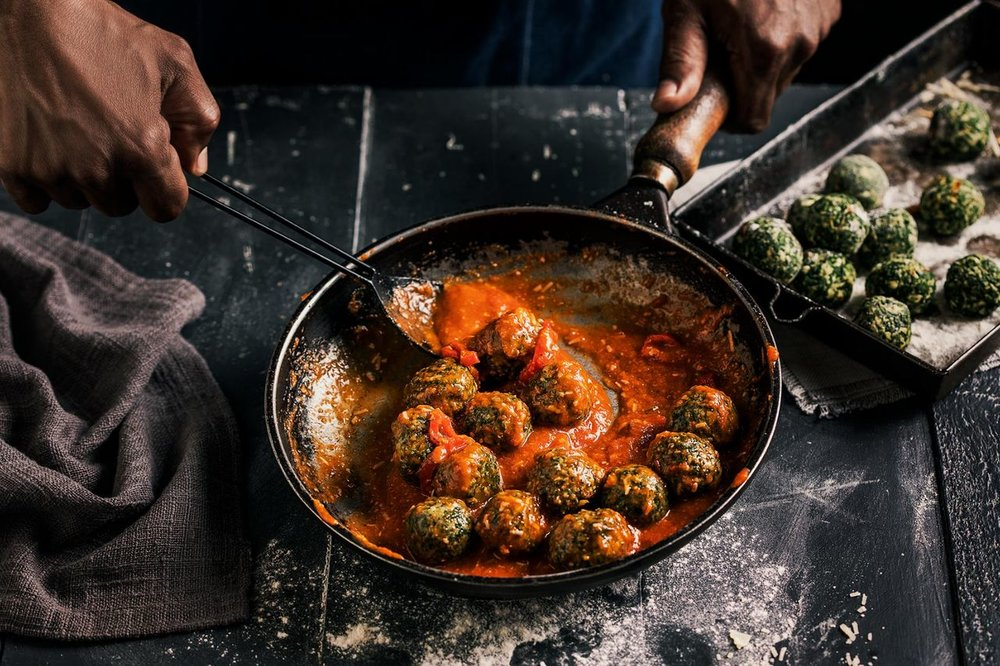 Russell-Smith-food-photography-advertising--artists-legends_result.jpg
