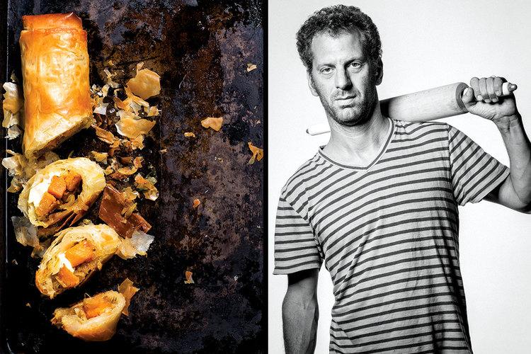 food-travel-photographer-artists-legends-cape-town-artist-management_06.jpg