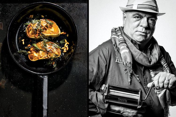 food-travel-photographer-artists-legends-cape-town-artist-management_05.jpg