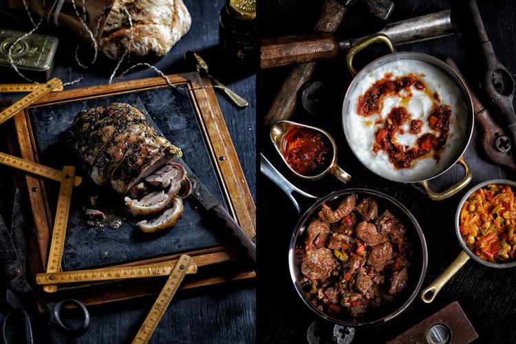 food-travel-photographer-artists-legends-cape-town-artist-management_09.jpg