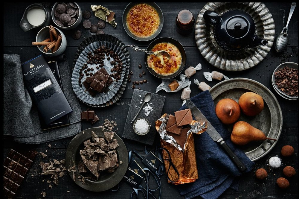 Russell-Smith-Food-Photographer-Chocolate-artists-legends_result.jpg